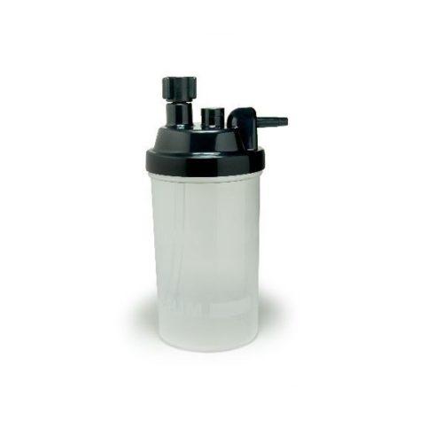 Изображение на Овлажнител кислороден концентратор